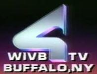WIVB-TV 1982-1992