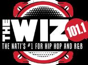 WIZF-Logo-2018