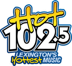 WLTO Hot 102.5