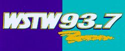 WSTW Wilmington 1997