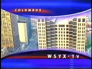 WSYX NewsCenter ID