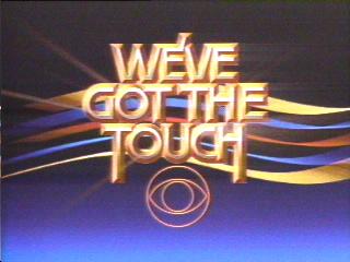 File:We've Got the Touch CBS 1983.jpg