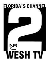 Wesh-1965-logo