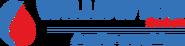 Wg-logo-1