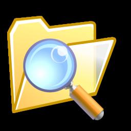 File Explorer Logopedia Fandom