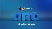 XHDF-TDT Azteca Uno (2019)