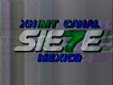 Azteca 7/Other