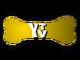 YTVBone