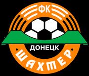 Шахтёр 1997-2007