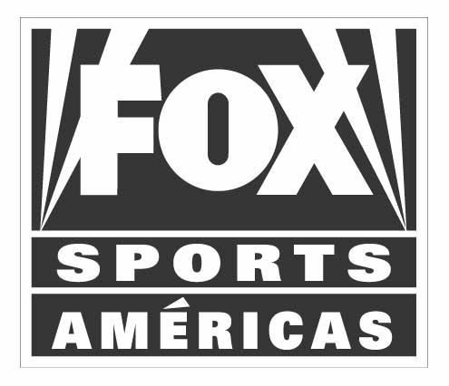 Fox Sports (Latin America) | Logopedia | FANDOM powered by Wikia