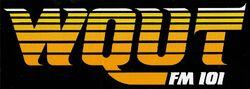 101.5 WQUT FM 101
