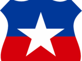 Chile National Football Team
