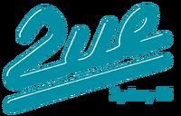 2UE 1978