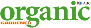 ABC-Organic-Gardener-Mag-logo high-res