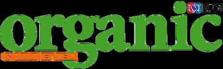 ABC-Organic-Gardener-Mag-logo high-res