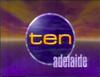 ADS10 1991-94