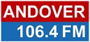 ANDOVER SOUND (Pre Launch)