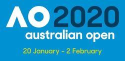 AO 2020