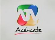 ATV (ID 2010-2012)
