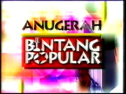 Abpbh1998-99