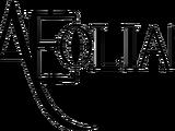 Æolian