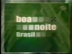 BNB 2006