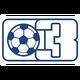 BSG Motor Babelsberg logo