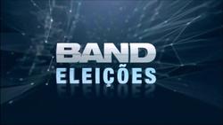 Bandeleicoes2014