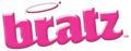 Bratz2007