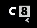 C8 REPLAY 2016