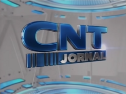 CNT Jornal - 2011