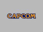 Capcom1995GakkounoKowaiUwasaHanakosangaKitaPS