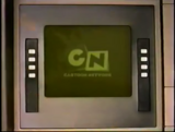 CartoonNetwork-DuckDodgers-City