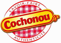 Cochonou logo