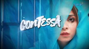 Contessa Title Card (HD)