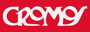 Cromos1938