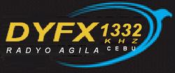 DYFX 1332 Cebu