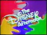 DisneyAfternoonintro