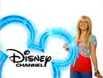 DisneyAshley2005