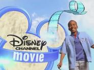 Disney Channel Movie 2002