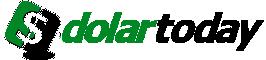Dolartoday logo
