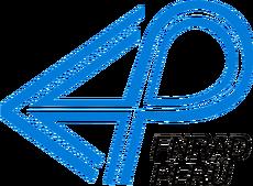 ENRAD Perú (Logo antiguo)