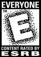 ESRB-E-1998