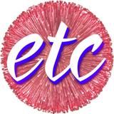 ETC New Year 2015