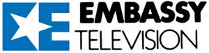 Embassy-tv1982