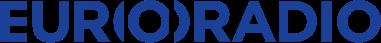 Euroradio logo