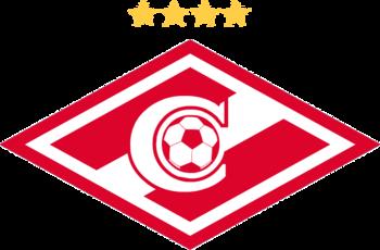 FC Spartak Moscow logo