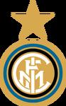 Fc-internazionale-milano old logo