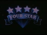 Four Star 1965a