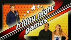 Friday-night-games
